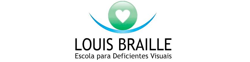 Associação Escola Louis Braille